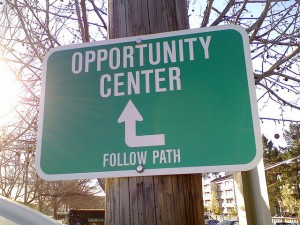 creativity, creative, path, opportunity