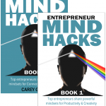 EntrepreneurmindHacks