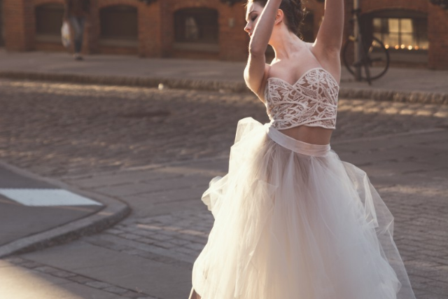 dance, open-hearted, ballerina, discernment