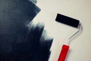 Is your Creative Vision More Black and White than Color?