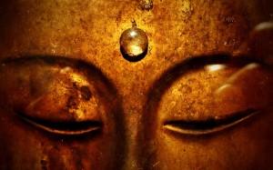 Third Eye Chakra: Inner Wisdom, Emotional Intelligence and Creative Intuition